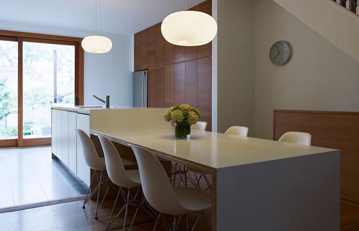 Keuken Tafel Ikea : Ikea kleine tafel